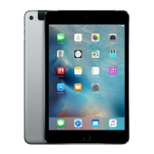 "Apple iPad mini 4 7,9"" Wi-Fi 128Gb серый космос"