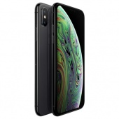Apple iPhone XS 64Gb серый космос