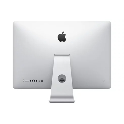 "Apple iMac 27"" Retina 5K Core i5 3.8 ГГц, 8 ГБ, 2 ТБ Fusion Drive, Radeon Pro 580 8 ГБ (MNED2)"
