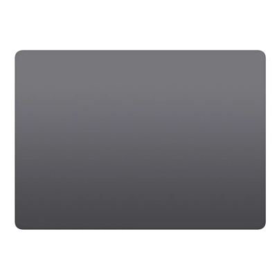 Трекпад Apple Magic Trackpad 2 серый космос