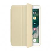 "Чехол Apple Smart Case для iPad Pro 10,5"" Beige, бежевый"