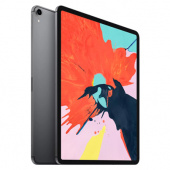 "Apple iPad Pro 11"" (2018) Wi-Fi 512Gb серый космос"
