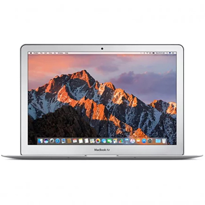 "Apple MacBook Air 13"" (2017) Core i5 1,8 ГГц, 8 ГБ, 256 ГБ Flash (MQD42)"