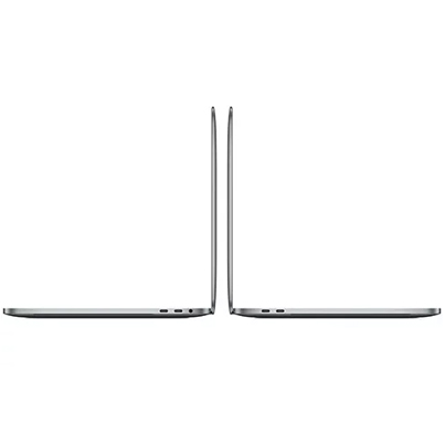 "Apple MacBook Pro 13"" (2017) Core i5 3,1 ГГц, 8 ГБ, 256 ГБ SSD, Iris 650, Touch Bar «серый космос» (MPXV2)"