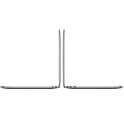 "Apple MacBook Pro 13"" (2017) Core i5 2,3 ГГц, 8 ГБ, 128 ГБ SSD, Iris 640 «серый космос» (MPXQ2)"