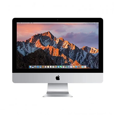 "Apple iMac 21.5"" Retina 4K Core i5 3.0 ГГц, 8 ГБ, 1 ТБ, Radeon Pro 555 2 ГБ (MNDY2)"