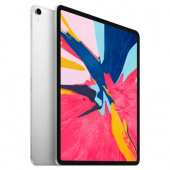 "Apple iPad Pro 11"" (2018) Wi-Fi 256Gb серебристый"