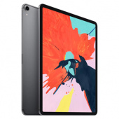 "Apple iPad Pro 12,9"" (2018) Wi-Fi 512Gb серый космос"