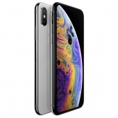 Apple iPhone XS 64Gb серебристый
