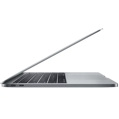 "Apple MacBook Pro 13"" (2017) Core i5 2,3 ГГц, 8 ГБ, 256 ГБ SSD, Iris 640 «серый космос» (MPXT2)"