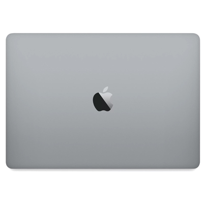 "Apple MacBook Pro 13"" (2018) Core i5 2,3 ГГц, 8 ГБ, 256 ГБ SSD, Iris Plus 655, Touch Bar «серый космос» (MR9Q2)"