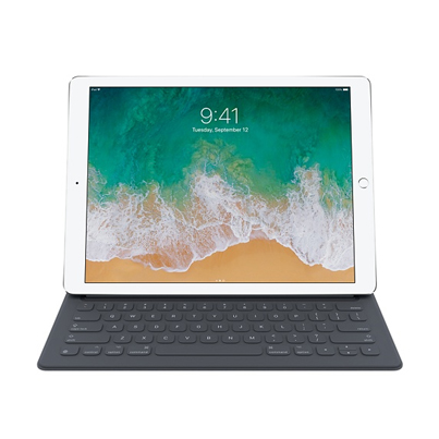 Чехол-клавиатура Apple Smart Keyboard для iPad Pro 12,9""