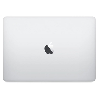 "Apple MacBook Pro 13"" (2018) Core i5 2,3 ГГц, 8 ГБ, 512 ГБ SSD, Iris Plus 655, Touch Bar серебристый (MR9V2)"